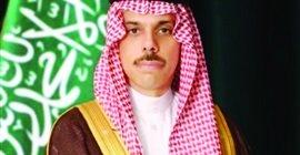 812 2 - السعودية تمد فترة عودة المغتربين خارج المملكة لهذا الموعد