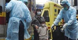 865 6 - وزير التعليم العالي: حصلنا على علاج لكورونا وفي طريقه لمصر من اليابان