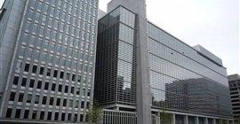 878 5 - البنك الدولي يشيد ببرنامج الإصلاح الاقتصادى: دعم النمو وخلق فائض بالموازنة