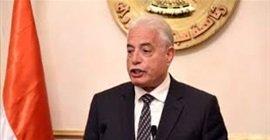 887 5 - إعفاء الشواطئ والمشاتل من سداد الإيجار لـ 3 أشهر بـ جنوب سيناء
