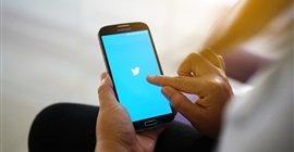 901 4 - تويتر تثير غضب مستخدميها بسبب إزالة هذه الميزة.. تفاصيل