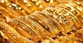 913 6 - بقيمة 9 جنيهات.. ارتفاع أسعار الذهب في مصر خلال تعاملات اليوم الجمعة 10-4-2020