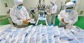 930 6 - الإمارات: 331 إصابة جديدة بفيروس كورونا وحالتي وفاة
