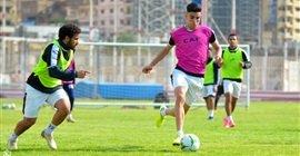 939 7 - الزمالك يطالب اتحاد الكرة بحسم مصير الدوري