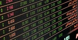 979 5 - مؤشر البورصة يرتفع 9% الأسبوع الماضي