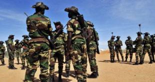 S42011312599 310x165 - السودان وإثيوبيا يتفقان على التنسيق الكامل بين الجيشين لضبط الحدود