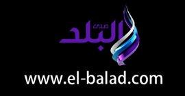 no 27 - الكرد بين كورونا وأردوغان