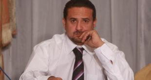 s12200924195533 310x165 - نادر شوقى : عرض بيراميدز لضم أحمد فتحى 3 أضعاف ما قدمه الأهلى