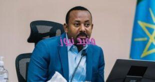 20200621042806286 1 310x165 - سفارات إثيوبيا فى العالم تبدأ حملة تحريضية ضد مصر