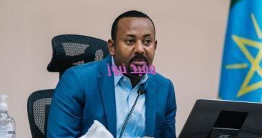 20200621042806286 1 - سفارات إثيوبيا فى العالم تبدأ حملة تحريضية ضد مصر