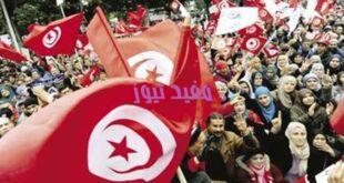1051828 0 310x165 - «ذبل الياسمين».. رئيس تونس يوافق على إطلاق حوار وطني لـ«تصحيح مسار الثورة»