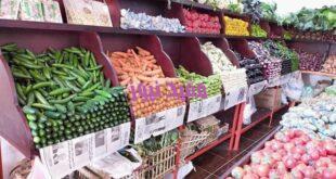 1420759 0 310x165 - استقرار أسعار الخضروات والفاكهة اليوم بمنافذ وزارة التموين